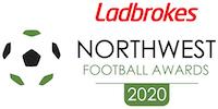 Ladbrokes NorthWest Business Awards Finalist
